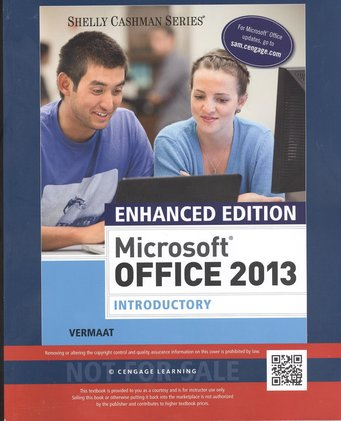 enhanced edition microsoft office 2013